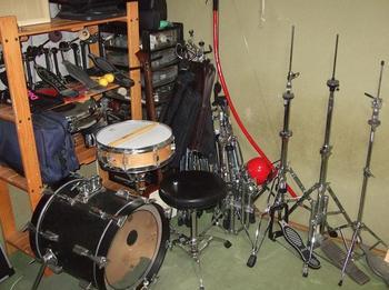 ドラム部屋1.jpg