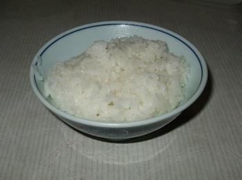 お米2.jpg