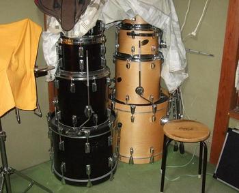 ドラム部屋2.jpg