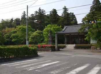 能仁寺2(山門).jpg
