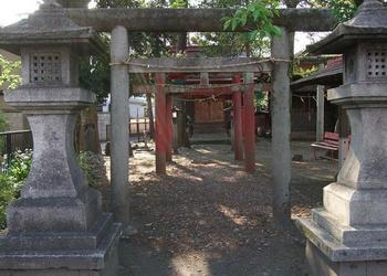 近所の風景(神社).jpg